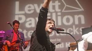 megan easton piano rockers low cut connie singer songwriter megan davies
