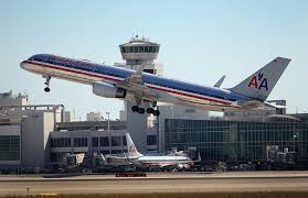 american airlines wifi netflix american airlines to install more viasat equipment aal vsat