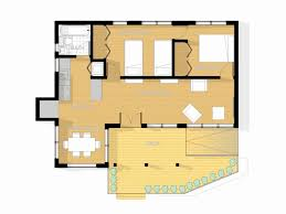 best bungalow floor plans beautiful bungalow house floor plan and elevation home inspiration