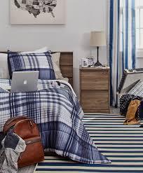 Blue Dorm Room Walmart Back To College Dorm Room Styling Work