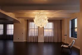 jaklitsch gardner architects buergel residence brooklyn ny