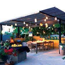 Home Depot Retractable Awnings Retractable Awning Home Depot Canada Awning Home Depot Canada