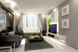 Youtube Interior Design by Interior Design Ideas On A Budget Interior Design Ideas For Small