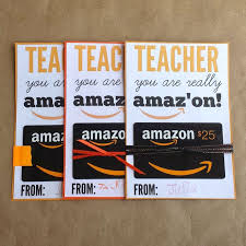 gift for of the best 25 gifts ideas on teachers
