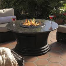round propane fire pit table glass fire pit table round propane fire pit table floor tiles
