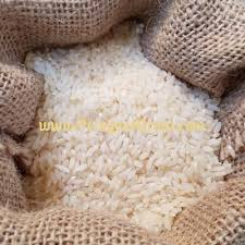 seeraga samba rice in usa seeraga samba rice pickyourgrain