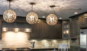 Light Fixture Collections Arabesque Lighting Collection From Feiss