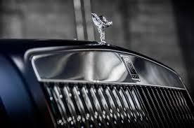 bespoke rolls royce phantom drophead coupe nighthawk unveiled