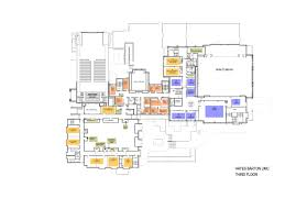 sanctuary floor plans updated well floor plans 7 1 16 the well at hayes barton