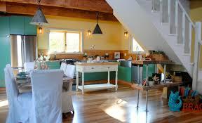 home interior design sacramento bathroom u0026 house remodeling