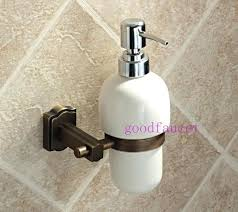 Buy Bath Soap Dish From Bed Bath U0026 Beyond by Dish Soap Dispenser Target Simplehuman Bed Bath And Beyond Luxury