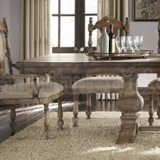 pulaski dining room furniture pulaski dining room furniture tips for modern dining furniture tips