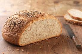 no knead crusty white bread recipe king arthur flour