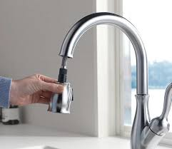 reviews on kitchen faucets what is the best kitchen faucets for your kitchen reviews