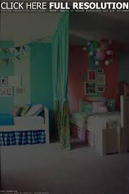 small bedroom paint color ideas home interior design fancy for