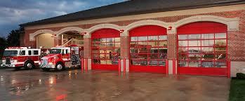 Overhead Door Richmond Indiana Island Garage Doors A Better Door Company Inc