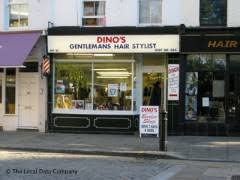 hairdressers deals fulham dino s 16 jerdan place london hairdressers near fulham broadway