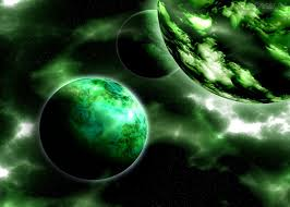 abstract planet wallpapers green planet wallpapers 74 wallpapers u2013 hd wallpapers