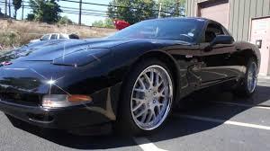 2004 chevrolet corvette z06 specs sold 2004 corvette z06 for sale supercharged low d2 forged