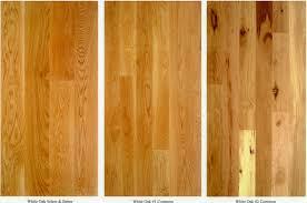 wood flooring grades astonishing and floor home design interior