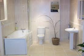 bathroom shower renovation ideas bathroom renovation ideas for small spaces bathroom renovation