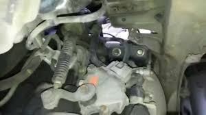 transmission toyota corolla 2003 how to remove transmission mount on 96 toyota corolla