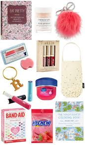 stocking stuffers for her stocking stuffers gift and christmas