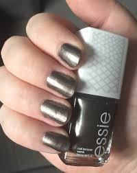 essie repstyle magnetic lacquer review u2013 beauty u0026 the beaver