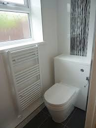 downstairs bathroom ideas 91 best small downstairs cloakroom ideas images on