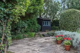 3 bedroom detached bungalow for sale in norwich