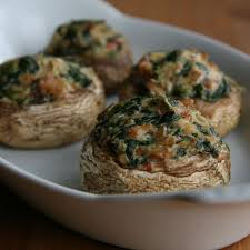 best 25 vegan hors d oeuvres ideas on vegetable hors
