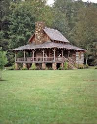 Small Cabin Home 189 Best Log Cabins Images On Pinterest Log Cabins Tiny Homes