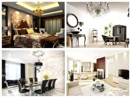 Sell Home Decor Products | majestic design ideas home decor places excellent fantastic sell