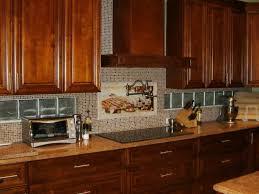 granite countertops wonderful glass kitchen countertops modern