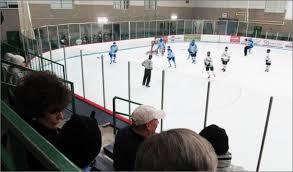 table air hockey canadian tire 5 tips to help hockey moms survive the busy season yummymummyclub ca