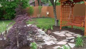 Modern Garden Path Ideas Modern Garden Path Ideas Landscaping Ideas With Pathway