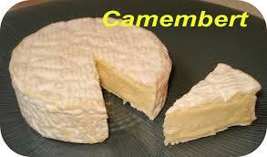 cuisine gastronomique d馭inition dictionnaire de cuisine et gastronomie camembert