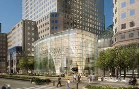 A Place Ny Brookfield Office Properties Nyc Brookfield Place Nyc