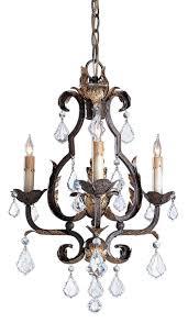 wrought iron kitchen lighting kitchen best 10 orb chandelier ideas on pinterest kitchen
