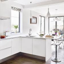 kitchen set ideas kitchen kitchen set lean to extension ideas new best extensions