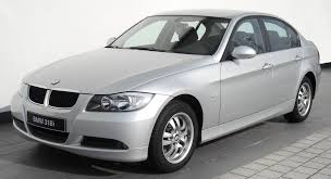 2007 bmw 316i at e90 related infomation specifications weili