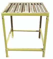 Folding Welding Table Swp Ts3020 76 X 51cms Folding Welding Table Weld Uk
