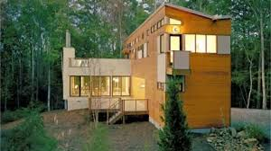 container home builders stunning cutting openings in shipping