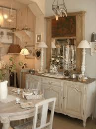 living room design ideas white black wood modern tv stand safavieh