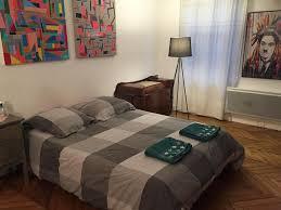 chambre chez l habitant deauville peintures honfleuraises chambre chez l habitant à honfleur dans le