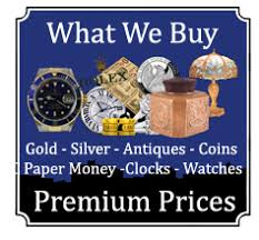 antiques near me stinson company top rated portland maine pawn shop near you