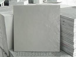 gray slate floor tiles from stonecontact com