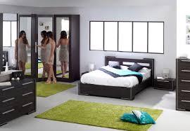 decoration des chambres a coucher modele decoration chambre adulte viralss