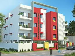 Home Design Free 3d by Home Design 35 One Bedroom Apartment Layout Design 3d 1000