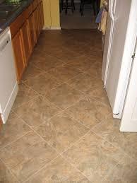 kitchen tile floor design ideas kitchen floor tile design ideas unique kitchen tile floor